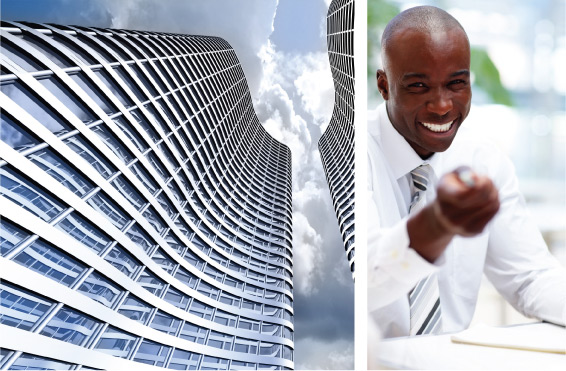 Business | Banking & Finance