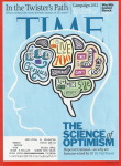 Time_06June11